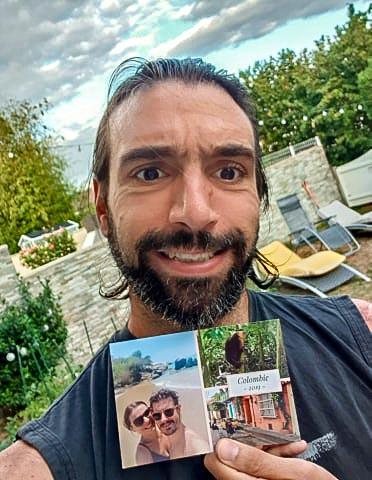 PopCarte Les copains participent à l'article !!-3