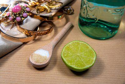 Cocktail Daïquiri, la fraîcheur recette blog voyage