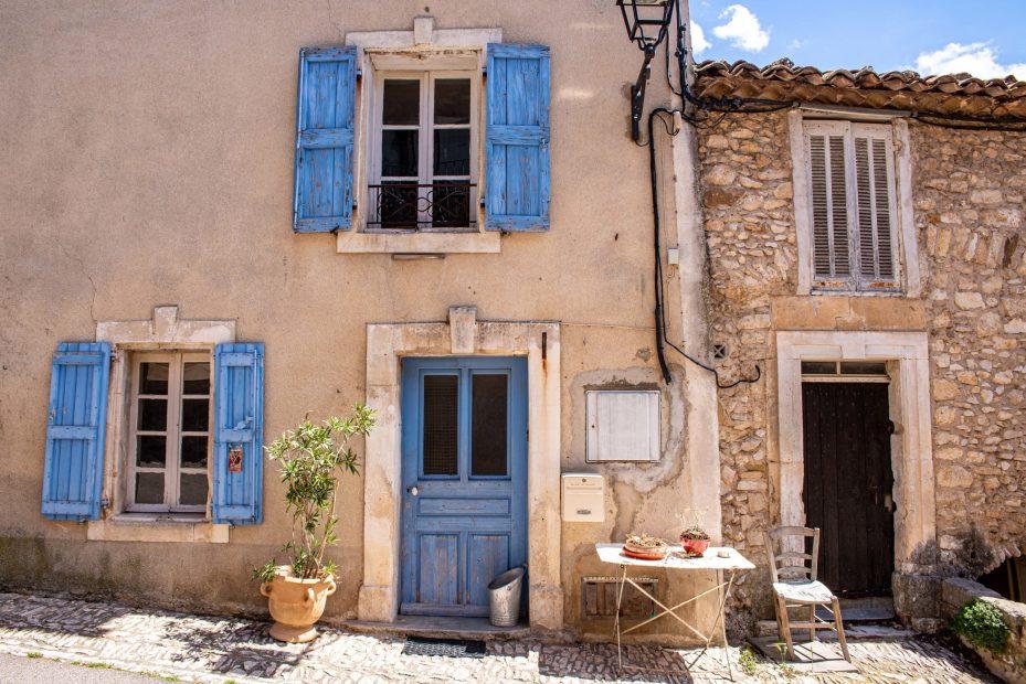 blog de voyage une semaine road trop sud de la france