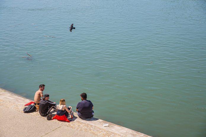Arles Provence Alpes Côte d'Azur France visites Blog Voyage-59