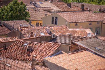 Collobrières département du Var Provence Alpes Côte d'Azur Paca blog voyage-35