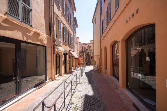 Saint Tropez St-Trop Pampelonne Ramatruelle département du Var Provence Alpes Côte d'Azur Paca blog voyage-12