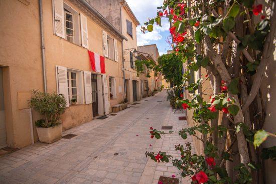 Saint Tropez St-Trop Pampelonne Ramatruelle département du Var Provence Alpes Côte d'Azur Paca blog voyage-43