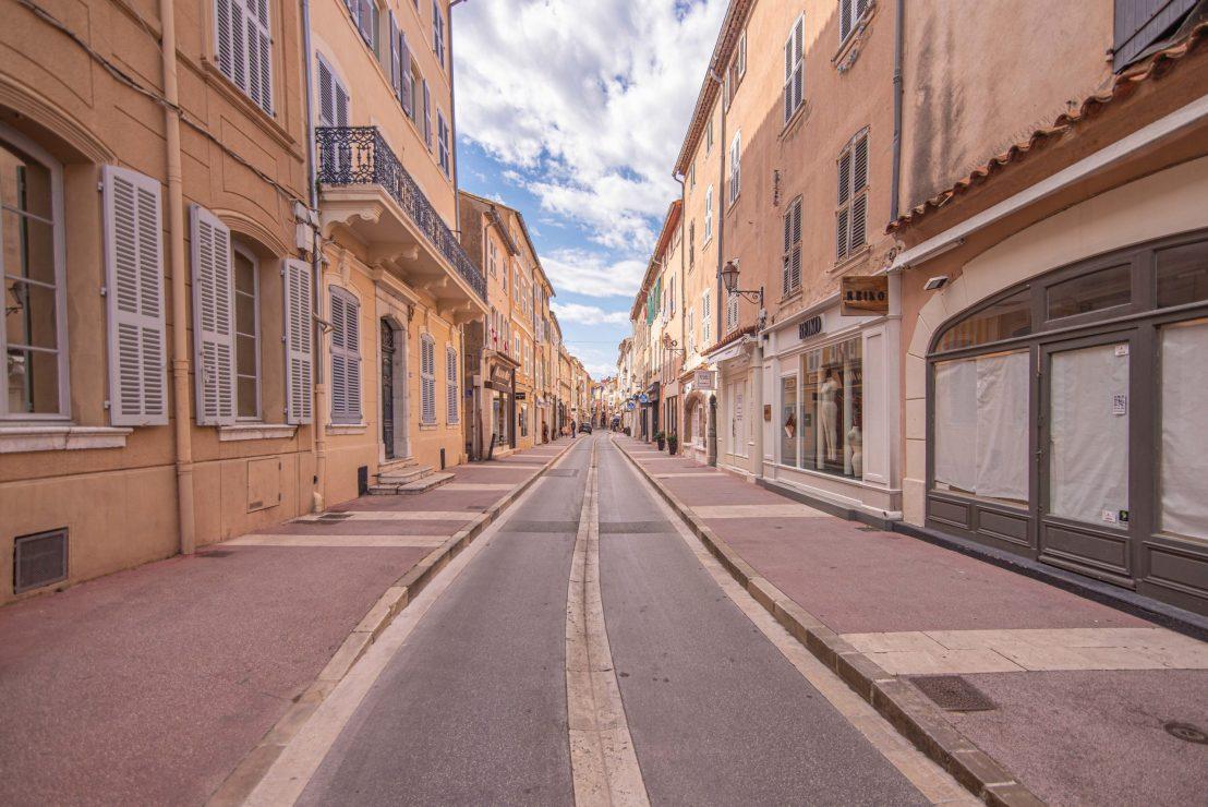 Saint Tropez St-Trop Pampelonne Ramatruelle département du Var Provence Alpes Côte d'Azur Paca blog voyage-