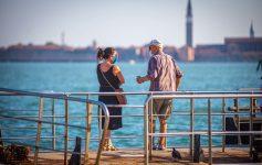 Gestion du Covid en Italie Blog Voyage Coronavirus Covid-19