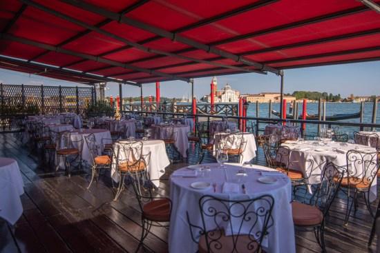 Bauer Palazzo Italie Blog Voyage