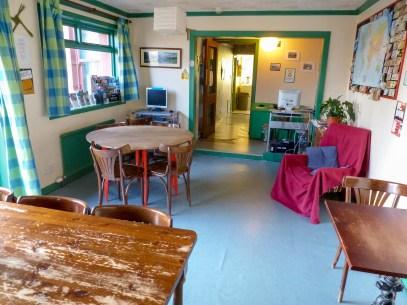 Fort William une semaine en Ecosse Royaume Uni Blog Voyage-49