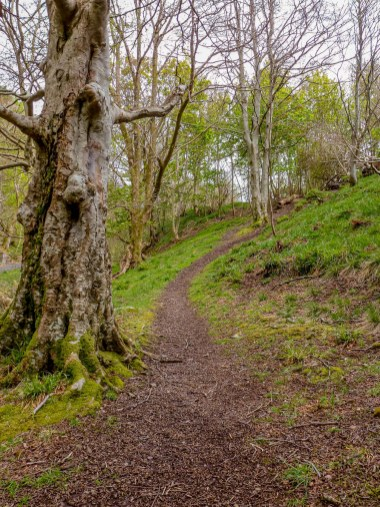 Une semaine en Ecosse blog voyage Royaume-Uni