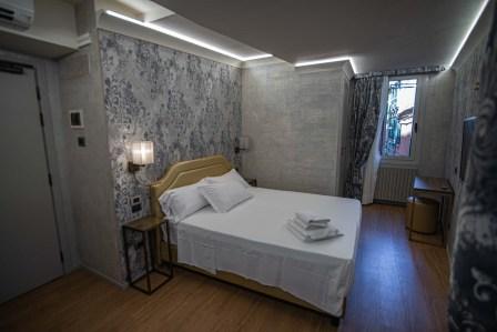 Ou dormir à Venise Locanda Cavanella Venise un long weekend Vénétie Italie Blog Voyage_-5 (2)