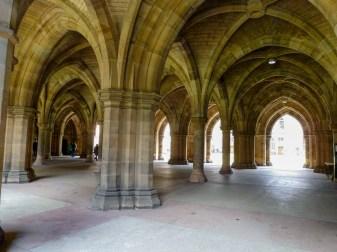 Un weekend à Glasgow une semaine en Ecosse Blog voyage-22