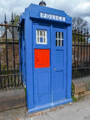 Un weekend à Glasgow une semaine en Ecosse Blog voyage