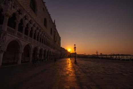 Prendre de belles photos à Venise blog voyage