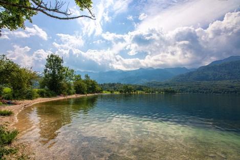 une semaine en Slovénie Blog voyage Europe