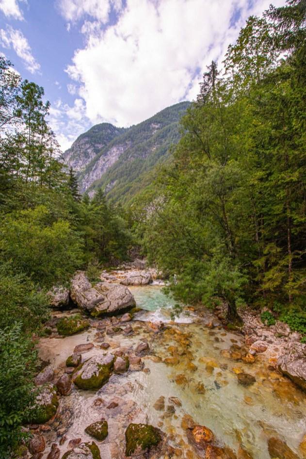 Road trip dans le parc naturel Triglav Slovénie Europe Blog Voyage-22