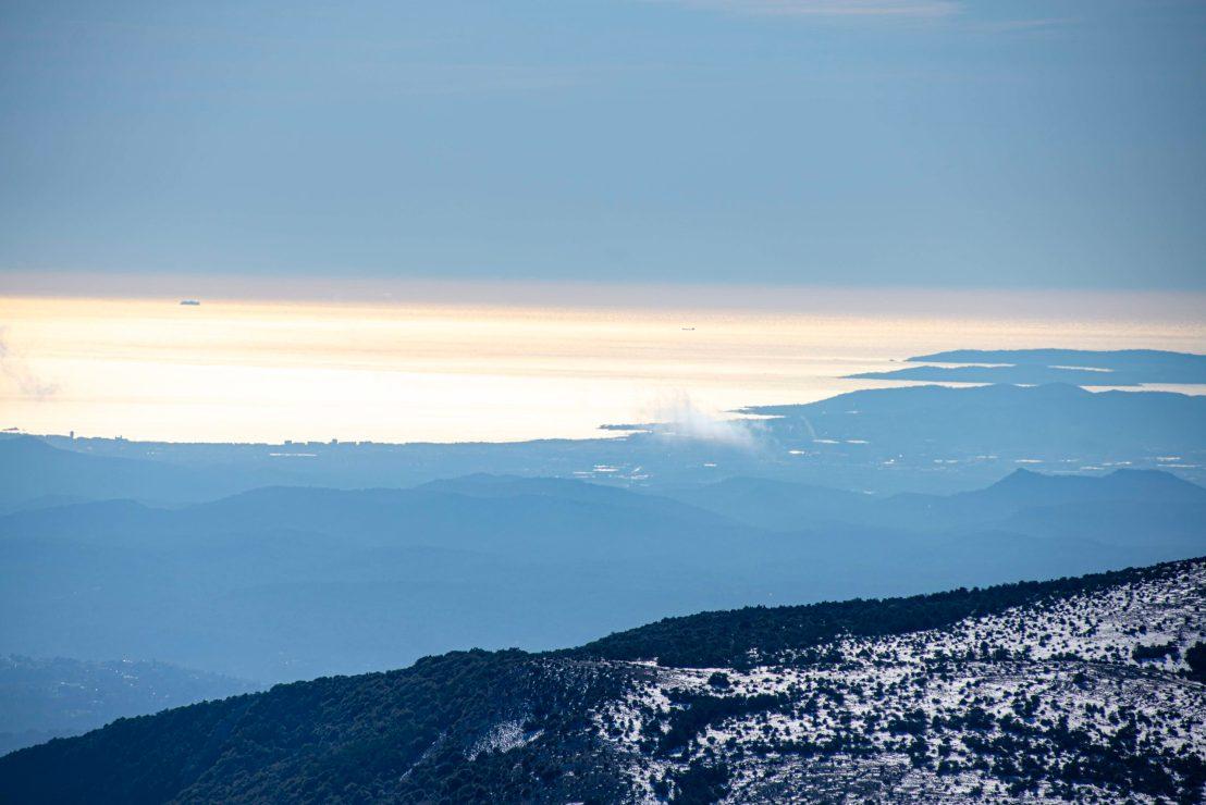 Blog voyage Alpes Maritimes 06 Provence Alpes cote d'azur