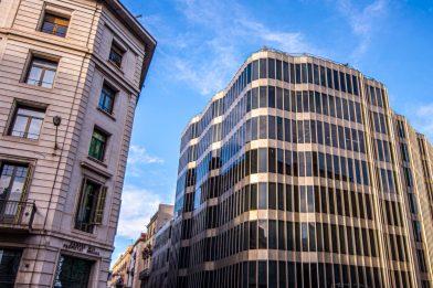 Photographie Architecturale Barlelone que faire à Barcelone Que faire en espagne Tutoriel Photo Tuto Photo blog voyage-33