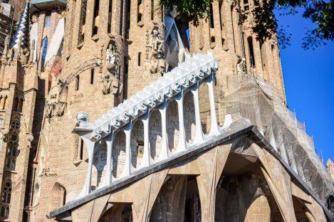 Que faire dans la capitale catalane blog voyage espagne