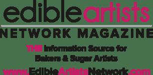 Edible Artists