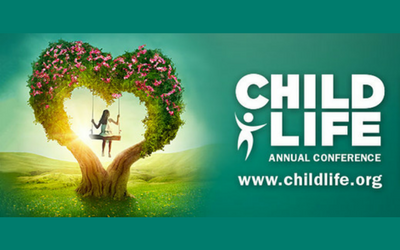 Child Life Conference