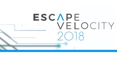 Escape Veocity