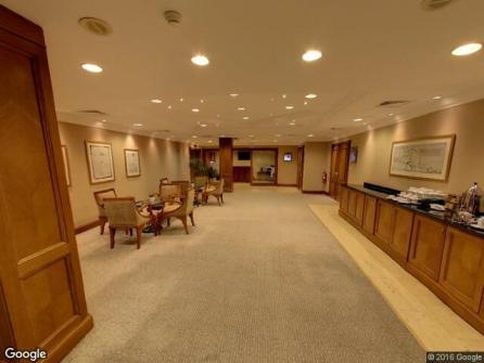 Hilton Meetings