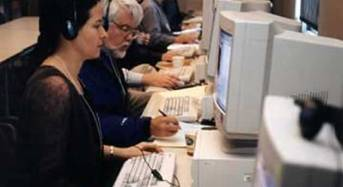Data Journalism Course Opens To Reporters