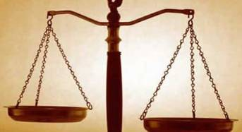 Medical Doctor, 3 Others Charged To Court For Corruption, Theft