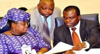 INVESTIGATION: Nigeria's Accountant-General, NAICOM In Alleged Record-Breaking N3.54 Billion Scandal – PremiumTimes