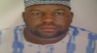 EFCC Arraigns Oil Marketer For Issuing N10 Million Dud Cheque