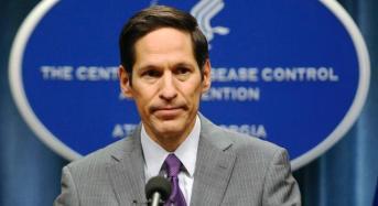 New York Records First Ebola Case
