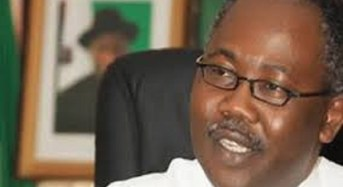 FG To Extend Emergency Rule In North East, Says Justice Minister