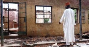 chibok school teacher(2)