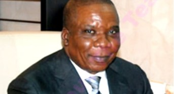 Arraignment of Omokore, Yakubu, Others By EFCC Stalled