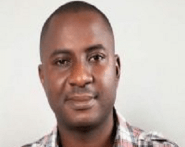 dss-arrests-another-nigerian-blogger-in-akwa-ibom