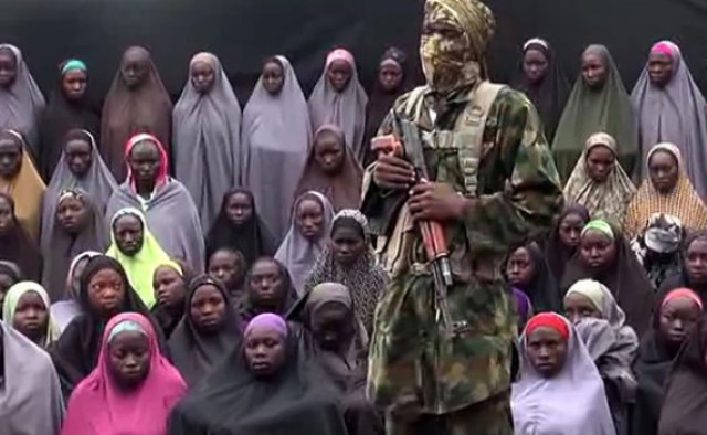 fg-explains-failure-to-rescue-chibok-girls
