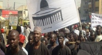 Outlawed Shiite Sect Clashes With Police, Many Feared Killed