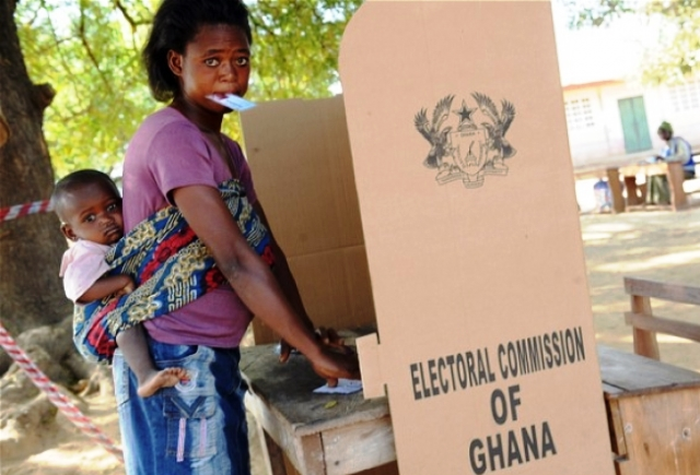 ghana-election-commissions-website-hacked