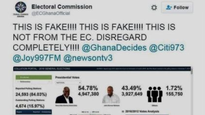 ghana-election-fake-results
