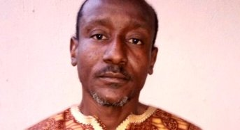 Chadian Terrorists Arrested In Gombe