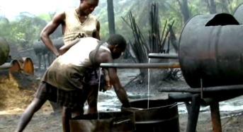 Bayelsa Govt Hails Plan To Build Modular Refineries In N/Delta