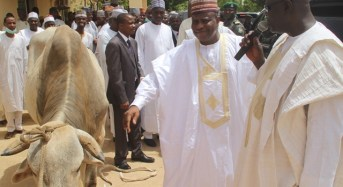 Sokoto Votes N1 Billion To Support SMEs