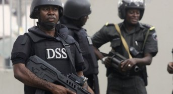 'We won't retract our story' — Daily Independent dares DSS despite arrest of journalist