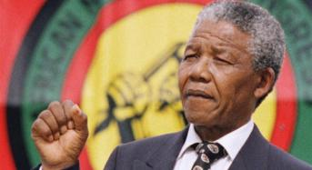 15 quotes to remember Mandela on his posthumous birthday