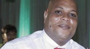FLASHBACK: 'Crazy man' Patrick Sawyer brought Ebola to Nigeria three years ago
