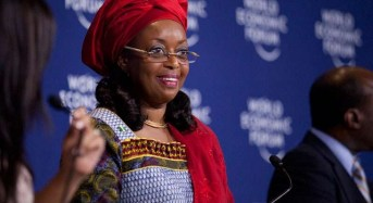 AT A GLANCE: Breakdown of all the cash, properties EFCC traced to Diezani