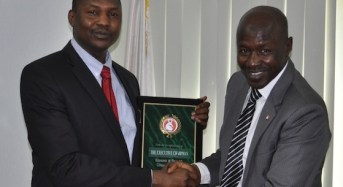 Malami, EFCC, ICPC and the fight against corruption