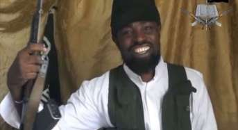 We were close to nabbing Shekau, says army as it extends 40-day ultimatum