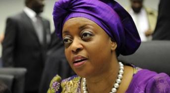 N362 million Diezani bribe lands INEC officials in court