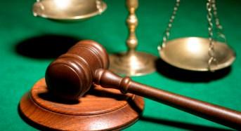 Former Kebbi SSG, commissioner in court over N664 million Fraud