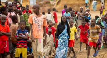 How Cameroon assaulted, abused and forcefully deported 100,000 Nigerian refugees